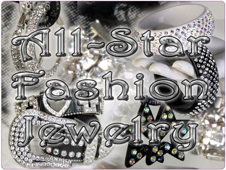 http://store.glittergaloreandmore.com/merchant2/graphics/00000001/All-Star-Fashion-Jewelry.jpg