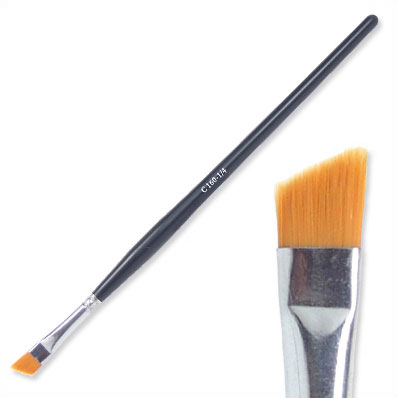 Disposable Face Painting Brushes